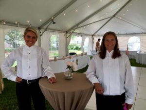 nags head catering