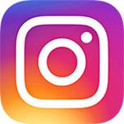 owens restaurant instagram