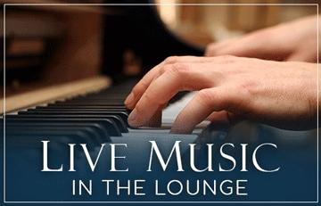 live music restaurant outer banks